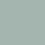 Little Greene Masonry Paint Celestial Blue 101
