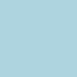 Little Greene Floor Paint Sky Blue 103