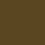 Little Greene Light Bronze Green 123 - Archiefkleur