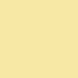 Little Greene Traditional Oil Gloss Custard 133 - Archiefkleur