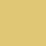 Little Greene Tom's Oil Eggshell Sunlight 135