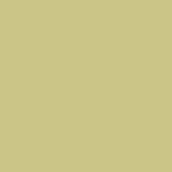 Little Greene Tom's Oil Eggshell Apple 137