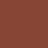 Little Greene Tom's Oil Eggshell Tuscan Red 140