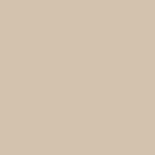 Little Greene Tom's Oil Eggshell Mushroom 142