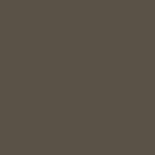 Little Greene Traditional Oil Eggshell Attic II 144