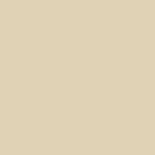 Little Greene Tom's Oil Eggshell Clay - Deep 154