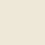 Little Greene Tom's Oil Eggshell Rolling Fog - Pale 158