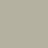 Little Greene Intelligent Eggshell French Grey - Dark 163