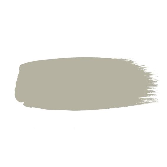 Little greene intelligent gloss french grey dark 163 paint - Little green peinture ...