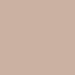 Little Greene Masonry Paint China Clay - Dark 178