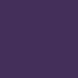 Little Greene Traditional Oil Gloss Purpleheart 188 - Archiefkleur