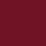 Little Greene Intelligent Matt Emulsion Theatre Red 192