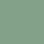 Little Greene Traditional Oil Eggshell Aquamarine Deep 198