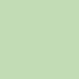Little Greene Traditional Oil Gloss Cupboard Green 201 - Archiefkleur