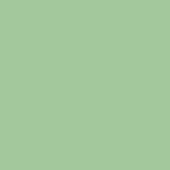 Little Green Intelligent Exterior Eggshell Spearmint 202 - Archiefkleur