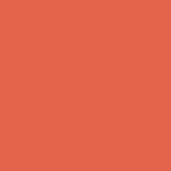 Little Greene Traditional Oil Gloss Orange Aurora 21