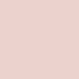 Little Greene Traditional Oil Eggshell Pink Slip 220