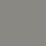 Little Greene Traditional Oil Gloss Grey Teal 226