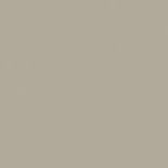 Little Greene Intelligent Matt Emulsion Cool Arbour 232