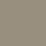 Little Greene Tom's Oil Eggshell Serpentine 233