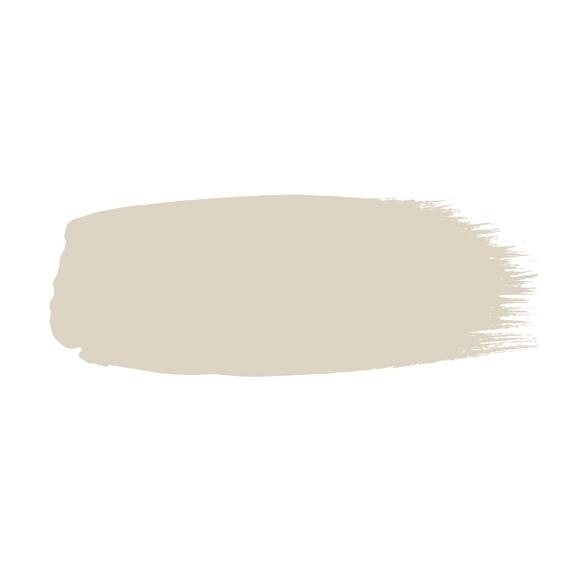 Little Greene Intelligent Gloss Limestone 238 Paint