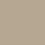 Little Greene Tom's Oil Eggshell True Taupe 240