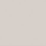 Little Greene Masonry Paint Rubine Ashes 243