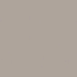 Little Green Intelligent Exterior Eggshell Perennial Grey 245