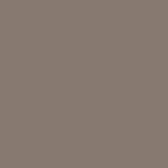 Little Greene Masonry Paint Dolphin 246
