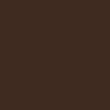 Little Greene Tom's Oil Eggshell Spanish Brown 32 - Archiefkleur