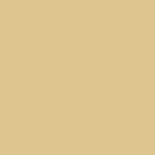 Little Greene Intelligent Eggshell Stone-Mid-Warm 35 - Archiefkleur