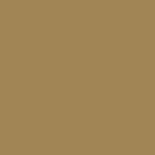 Little Greene Intelligent Matt Emulsion Stone-Dark-Warm 36