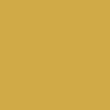Little Greene Intelligent Matt Emulsion Yellow-Pink 46