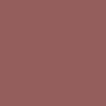 Little Greene Masonry Paint Ashes Of Roses 6