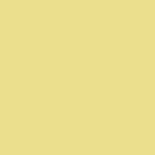 Little Greene Masonry Paint Lemon Tree 69