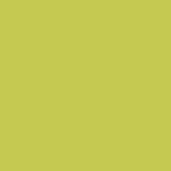 Little Greene Tom's Oil Eggshell Pale Lime 70