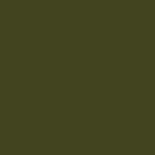 Little Greene Traditional Oil Gloss Olive Colour 72