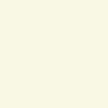 Little Greene Intelligent Matt Emulsion White Lead 74