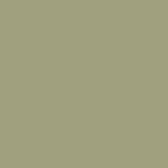 Little Greene Absolute Matt Emulsion Normandy Grey 79