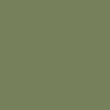 Little Greene Traditional Oil Gloss Sage Green 80