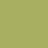 Little Greene Intelligent Matt Emulsion Boxington 84