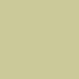 Little Green Intelligent Exterior Eggshell Kitchen Green 85