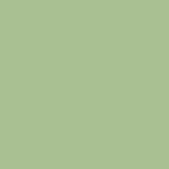 Little Greene Masonry Paint Pea Green 91