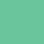 Little Greene Masonry Paint Green Verditer 92