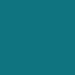 Little Greene Marine Blue 95