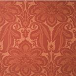 Little Greene London Wallpapers Albermarle St. Flame (16)