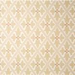 Little Greene London Wallpapers Bayham Abbey Bath (33)