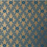 Little Greene London Wallpapers Bayham Abbey Celestial (37)