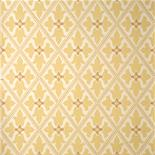 Little Greene London Wallpapers Bayham Abbey Light Gold (34)
