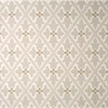 Little Greene London Wallpapers Bayham Abbey Portland (32) - Archiefkleur
